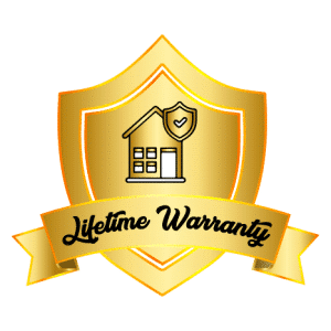 Lifetime Warranty for League of Legends