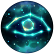 Cosmic Insight League of Legends Rune