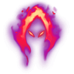 Dark Harvest League of Legends Rune