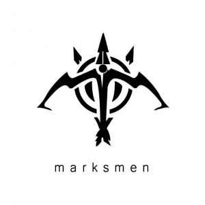 Marksmen Class in League of Legends