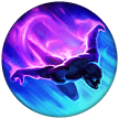 Rengar Guide Spell Icon