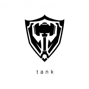 Tank Class in League of Legends