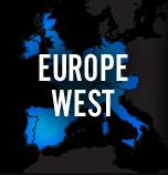 EU Valorant