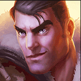 Kalista Top Lane Counters League of Legends Champion Jayce Icon