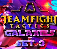 Teamfight Tactics Advanced Guide