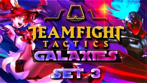 Teamfight Tactics Advanced GuideSocial Thumbnail