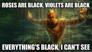 League of Legends Memes social thumbnail
