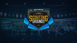 Preparing For NA Scouting Grounds Thumbnail