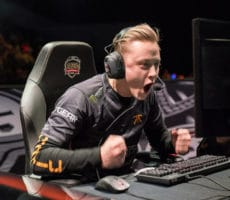EUNE Players Who Became Pros in Other Regions