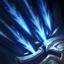 Ashe ability Ranger Focus icon