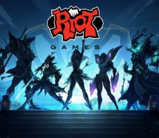 The State of Riot Games Through the Years
