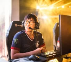 Player Profiles: The Doublelift Story
