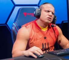 The Tyler1 Story: League's Greatest Reformation