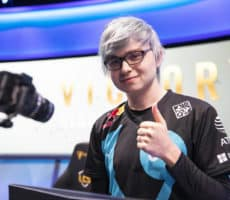 Top 10 Best ADC Players in LoL History