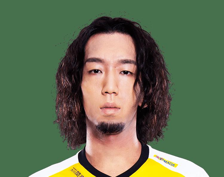 Hachamecha's Riot Games player profile