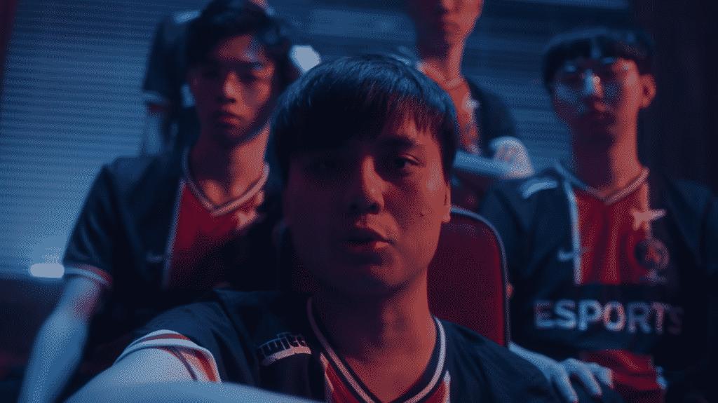 PSG Talon MSI 2021 Trailer | Worlds 2021 Power Rankings