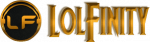 lolfinity_footer_logo.png